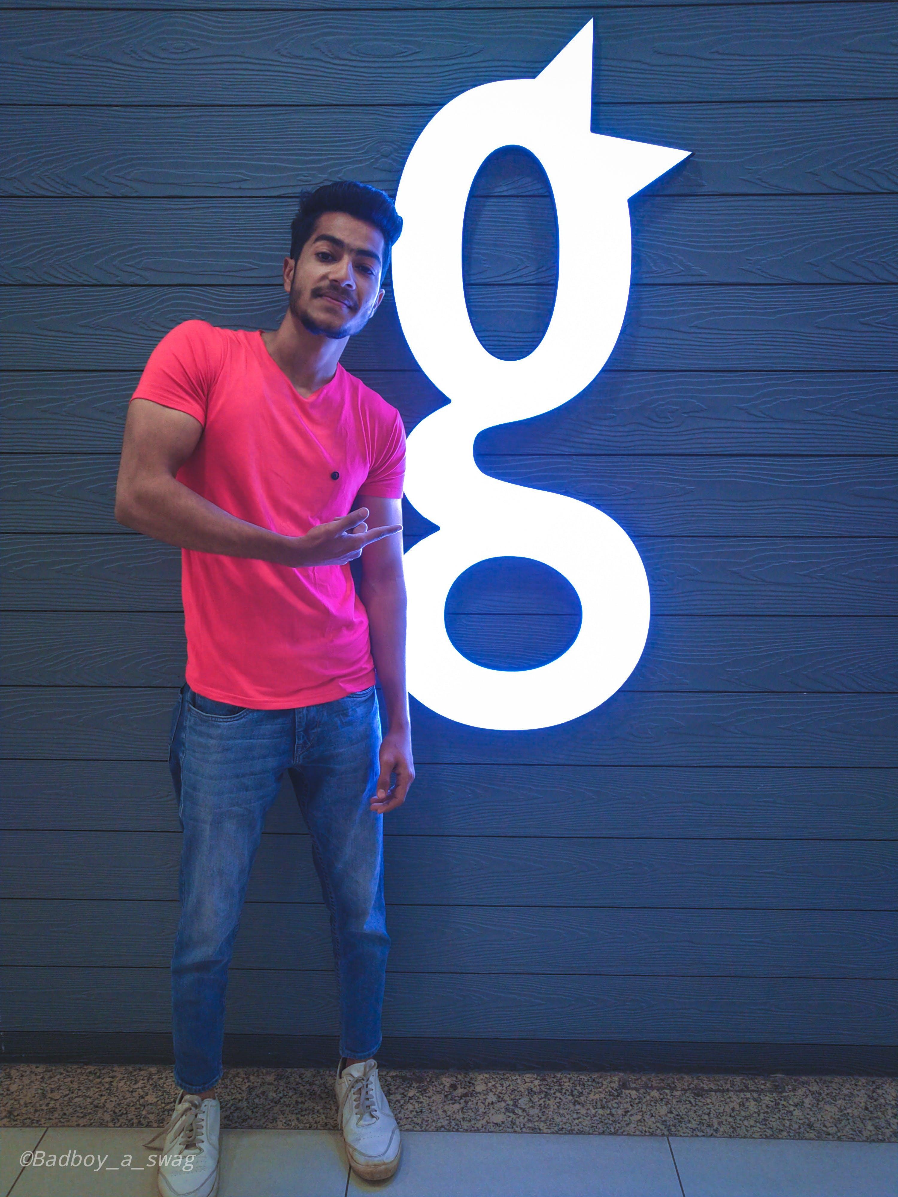 Kostenloses Stock Foto zu blaue jeans, denim jeans, einkaufszentrum, erwachsener