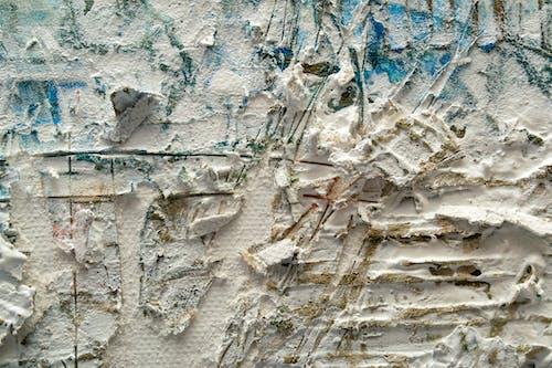 Immagine gratuita di arte, arte contemporanea, arte moderna, artistico