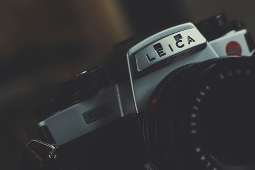 Free stock photo of action, analog, antique, aperture