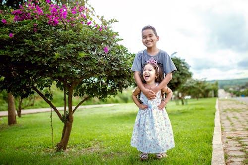 Imagine de stoc gratuită din asiatici, băiat, băiat asiatic, cer