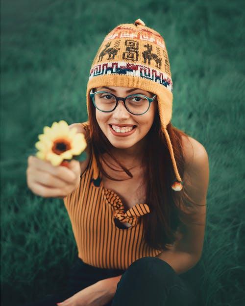 Fotos de stock gratuitas de #dama, #naturaleza, #niña