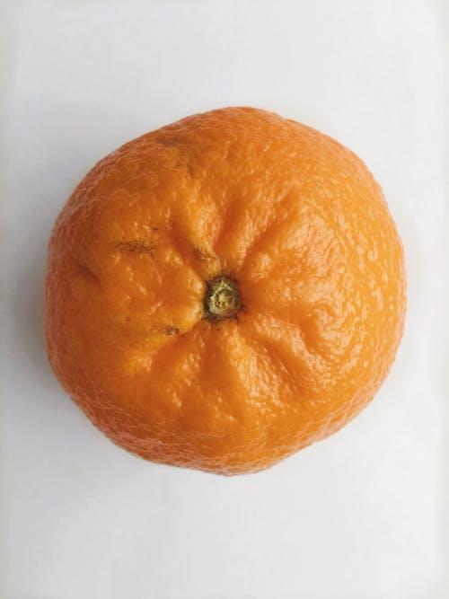 みかん, オレンジ, オレンジ色, ショットの無料の写真素材