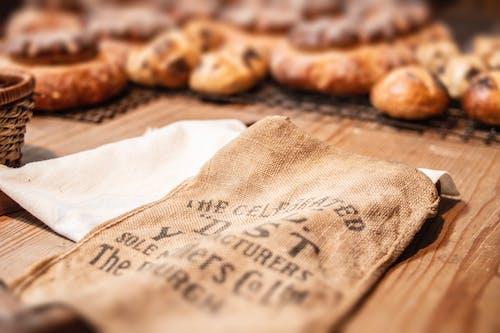 Δωρεάν στοκ φωτογραφιών με φούρνος