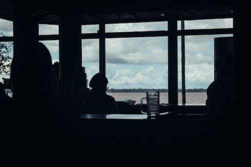 Безкоштовне стокове фото на тему «amazon, Бразилія, літо, пляж»