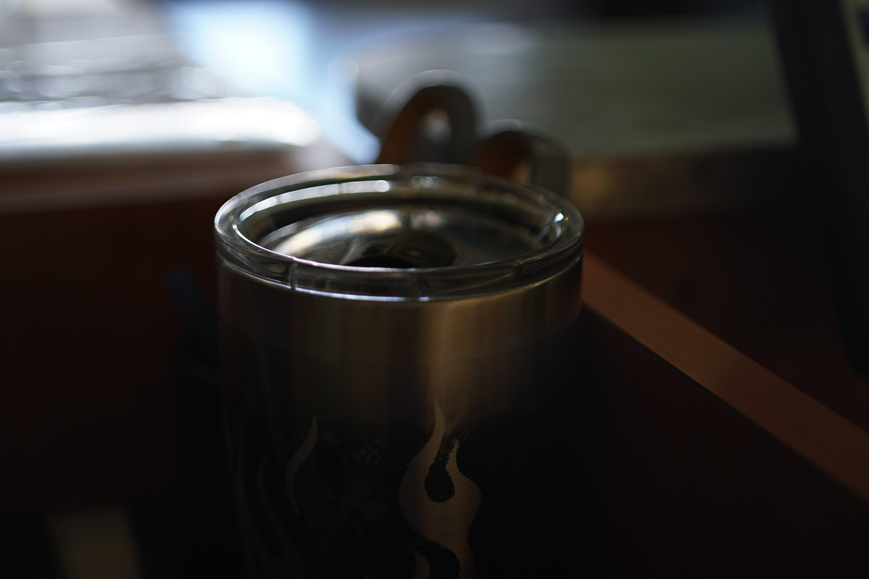 2019, coffee, cup
