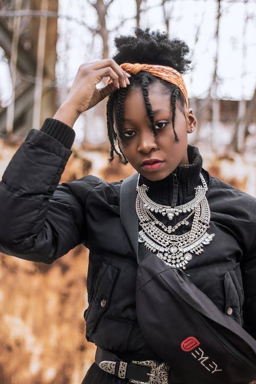 Adobe Photoshop, african, artă