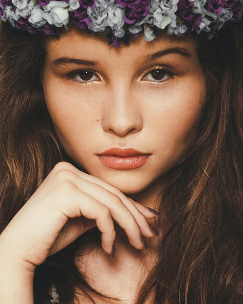 Fotos de stock gratuitas de atractivo, belleza, bonita, cabello