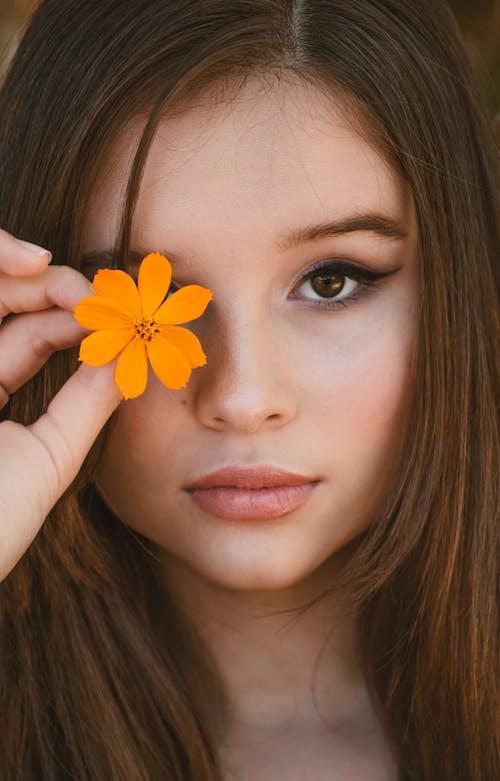 Fotobanka sbezplatnými fotkami na tému človek, krása, krásna, krásny
