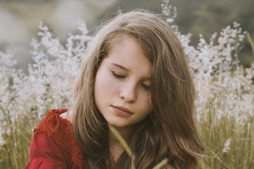 Darmowe zdjęcie z galerii z dziewczyna, osoba, piękno, piękny
