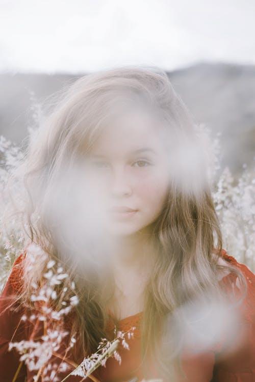 Darmowe zdjęcie z galerii z dziewczyna, moda, model, modelo