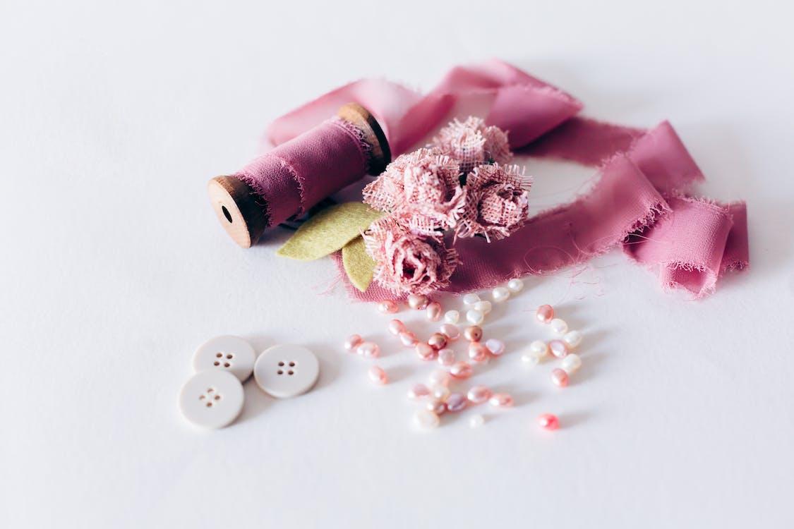 arts and crafts, bloem, bureau