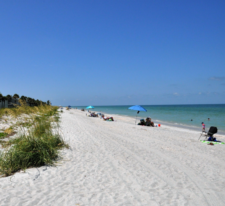 Free stock photo of beach, florida, vacation