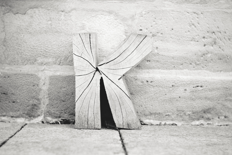 Free stock photo of art, artist, black, design