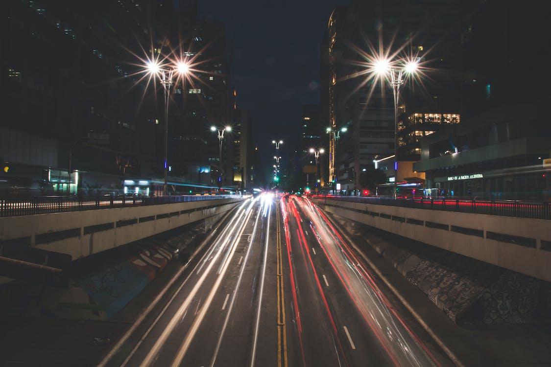 časozberný, centrum mesta, cesta
