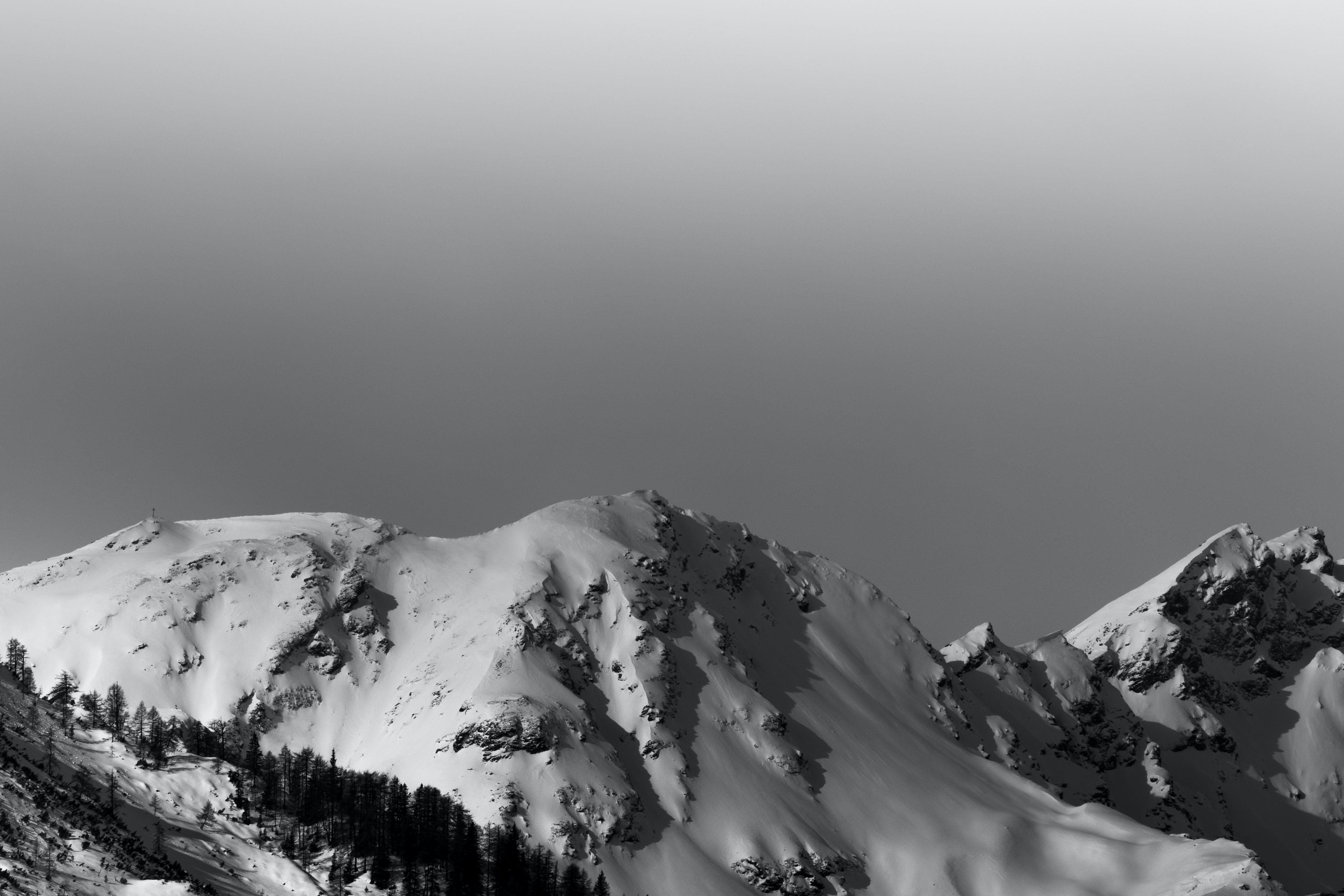 buz, buz gibi hava, buz tutmuş, buzlu içeren Ücretsiz stok fotoğraf