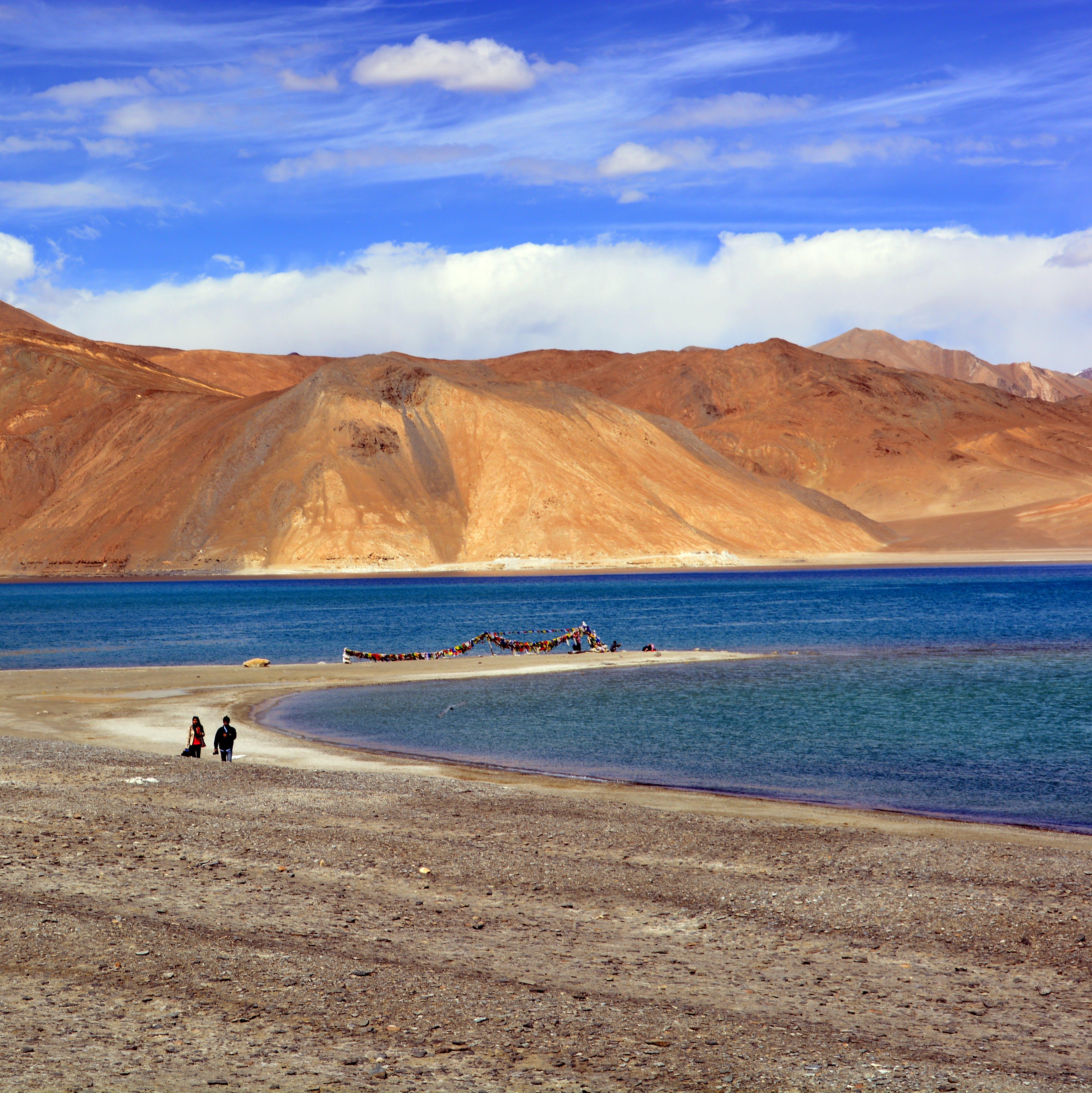 Free stock photo of himalayas, india, Jammu and Kashmir, ladakh
