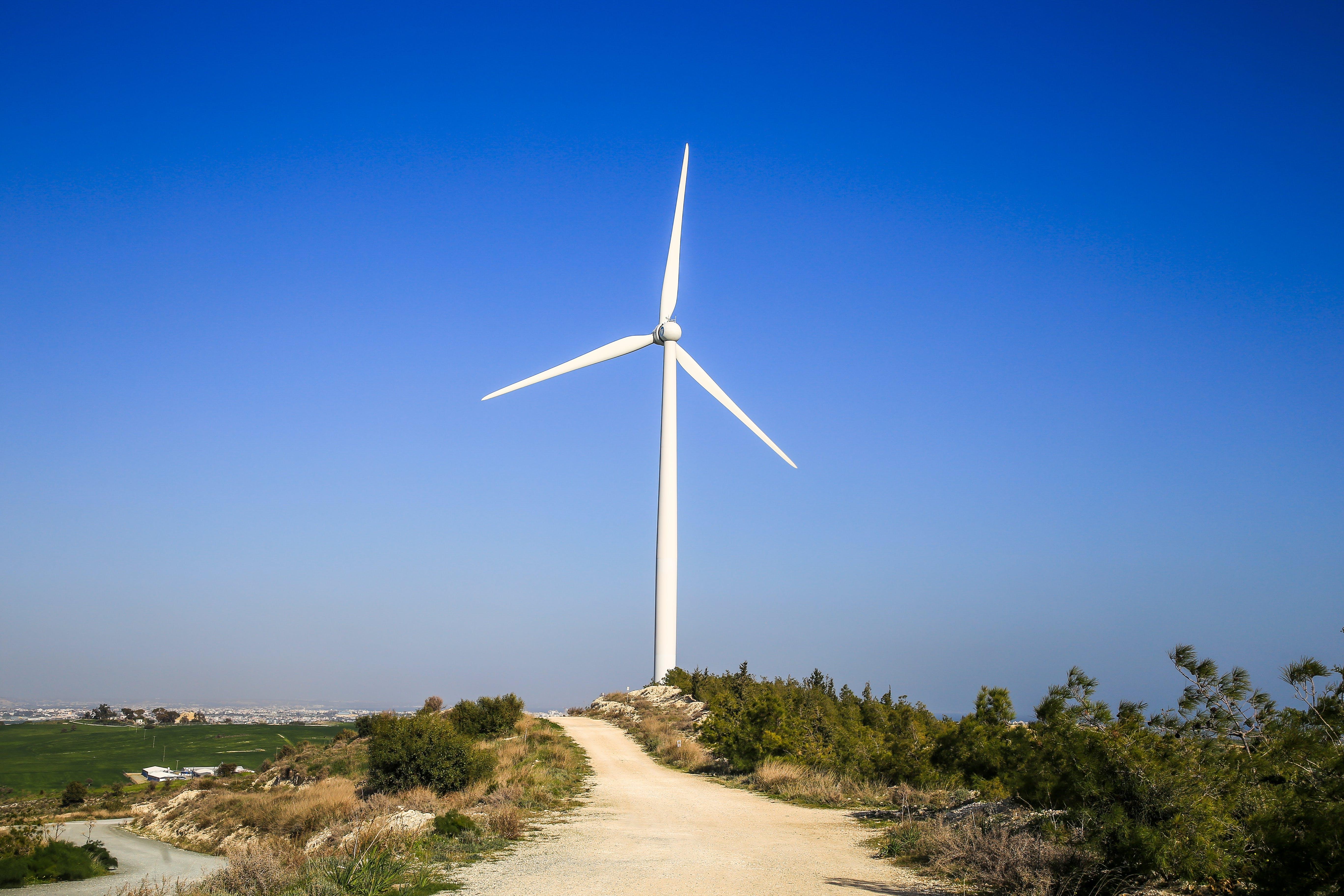 エコロジー, エネルギー, サステナビリティ, ジェネレータの無料の写真素材