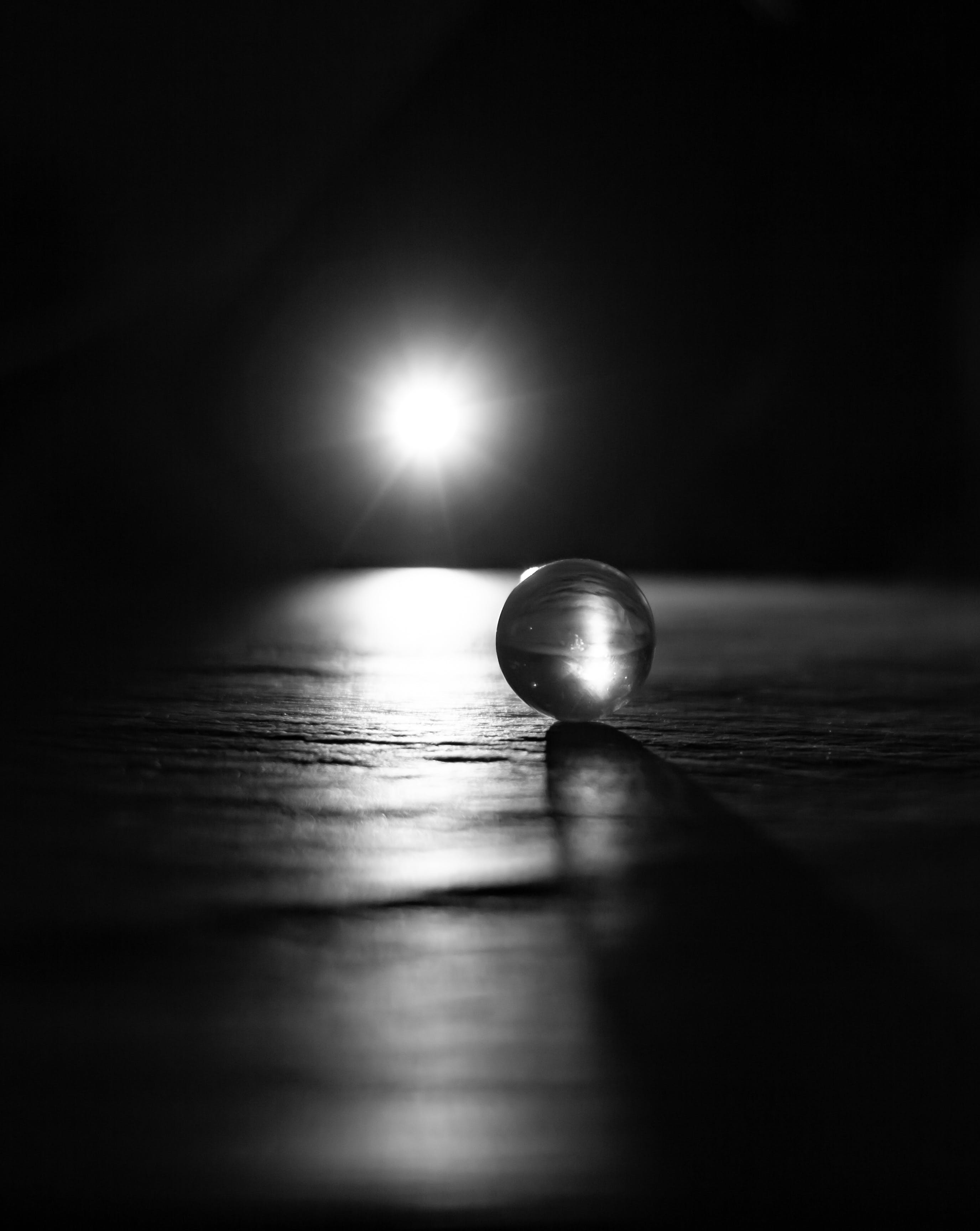 backlit, glass, globe