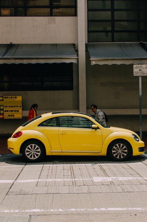 Δωρεάν στοκ φωτογραφιών με αυτοκίνητο
