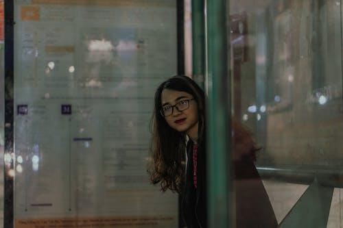asyalı kız, güzel içeren Ücretsiz stok fotoğraf