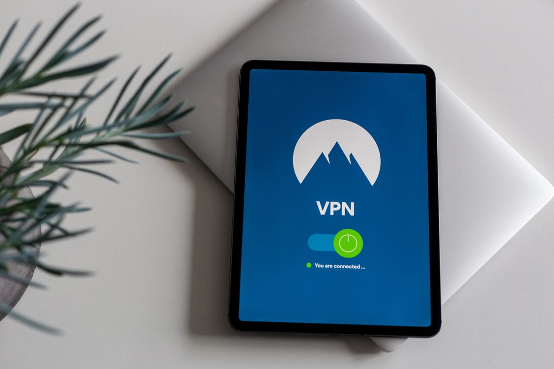 best VPN, China VPN, computer service