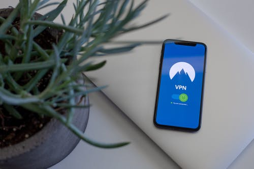 Free stock photo of best VPN, China VPN, computer service, Corporate security