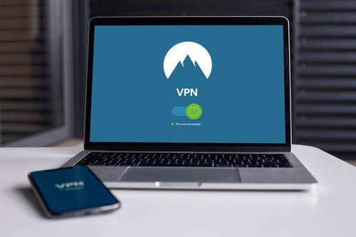 Free stock photo of best VPN, China VPN, computer service