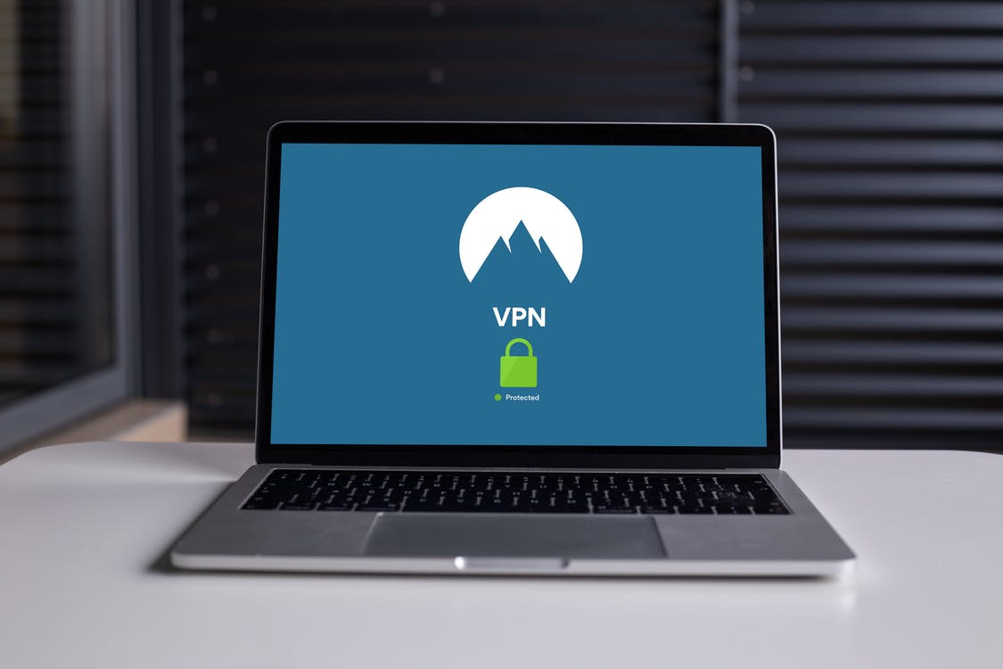 Free stock photo of best VPN, China VPN, computer service