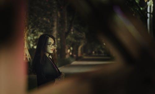 Gratis lagerfoto af Asiatisk pige