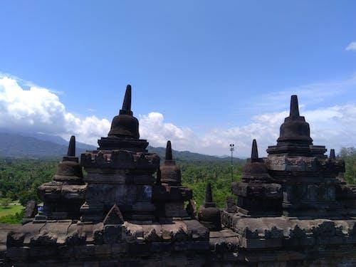 Foto d'estoc gratuïta de # fotografia, #explore, #temple