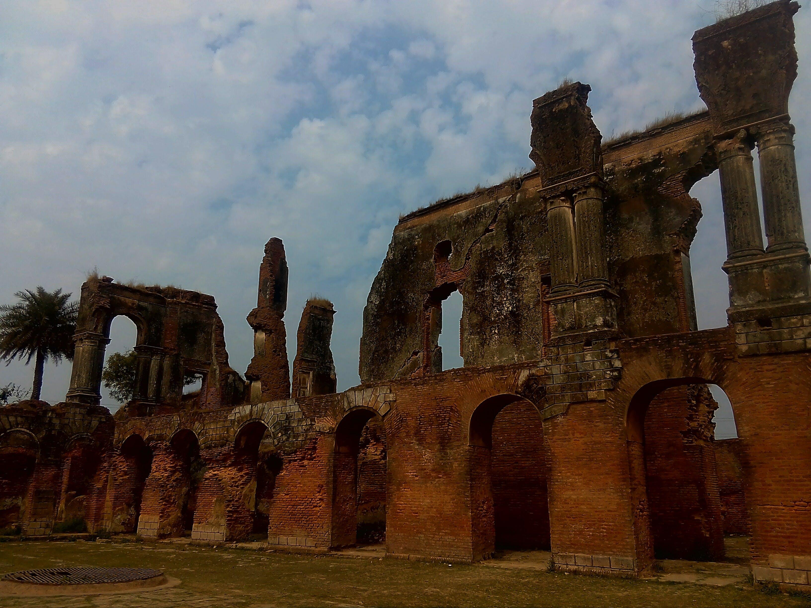Gratis lagerfoto af antikviteter, arkitektoniske detaljer, arkitektur, arkæologi
