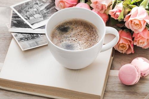 Photos gratuites de café, cappuccino, délicieux, expresso