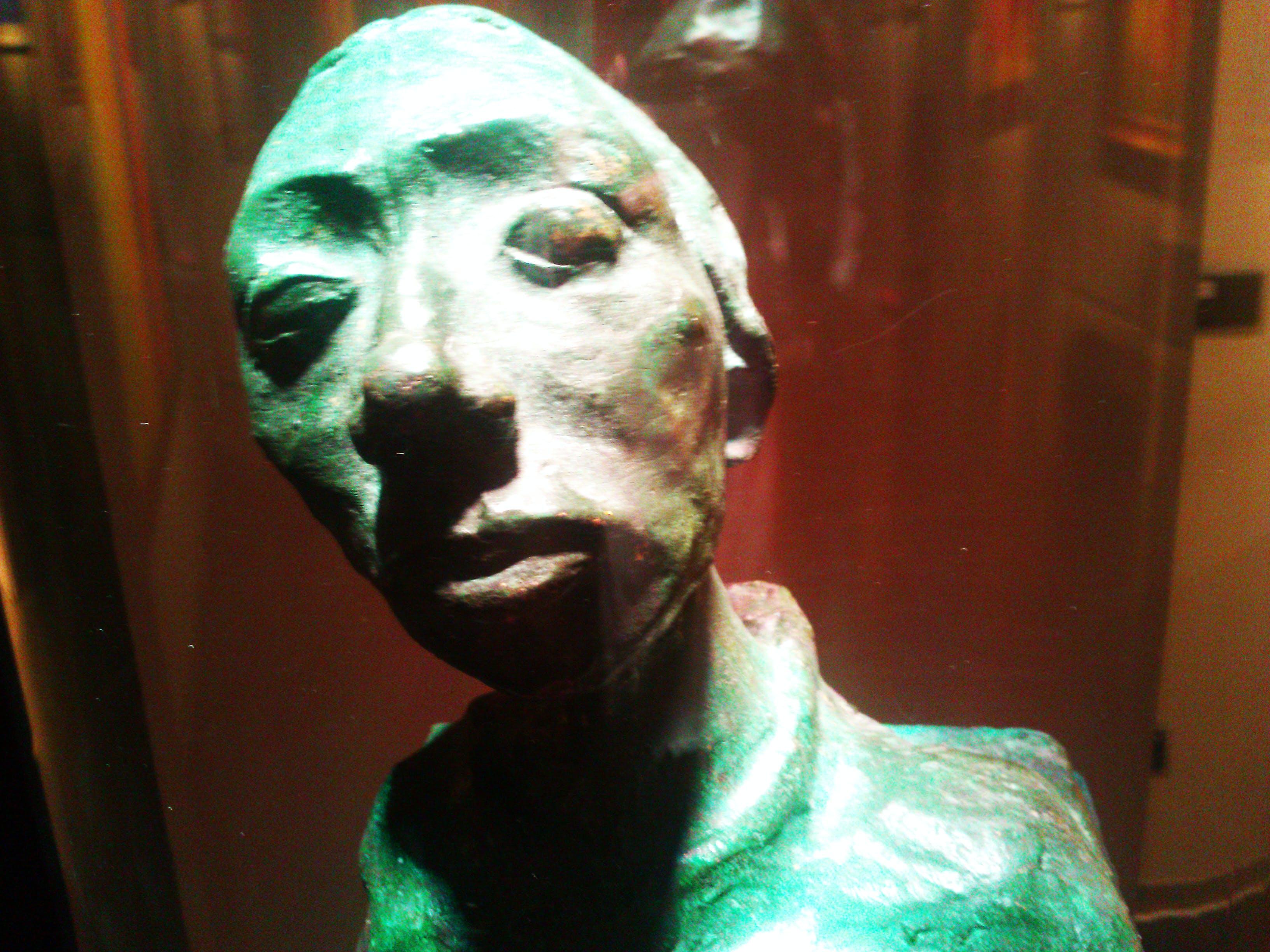 Free stock photo of art, sculpture