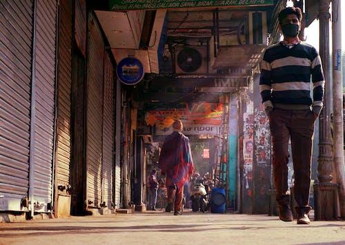 Foto profissional grátis de cara indiano, garoto indiano, homem indiano, indiano