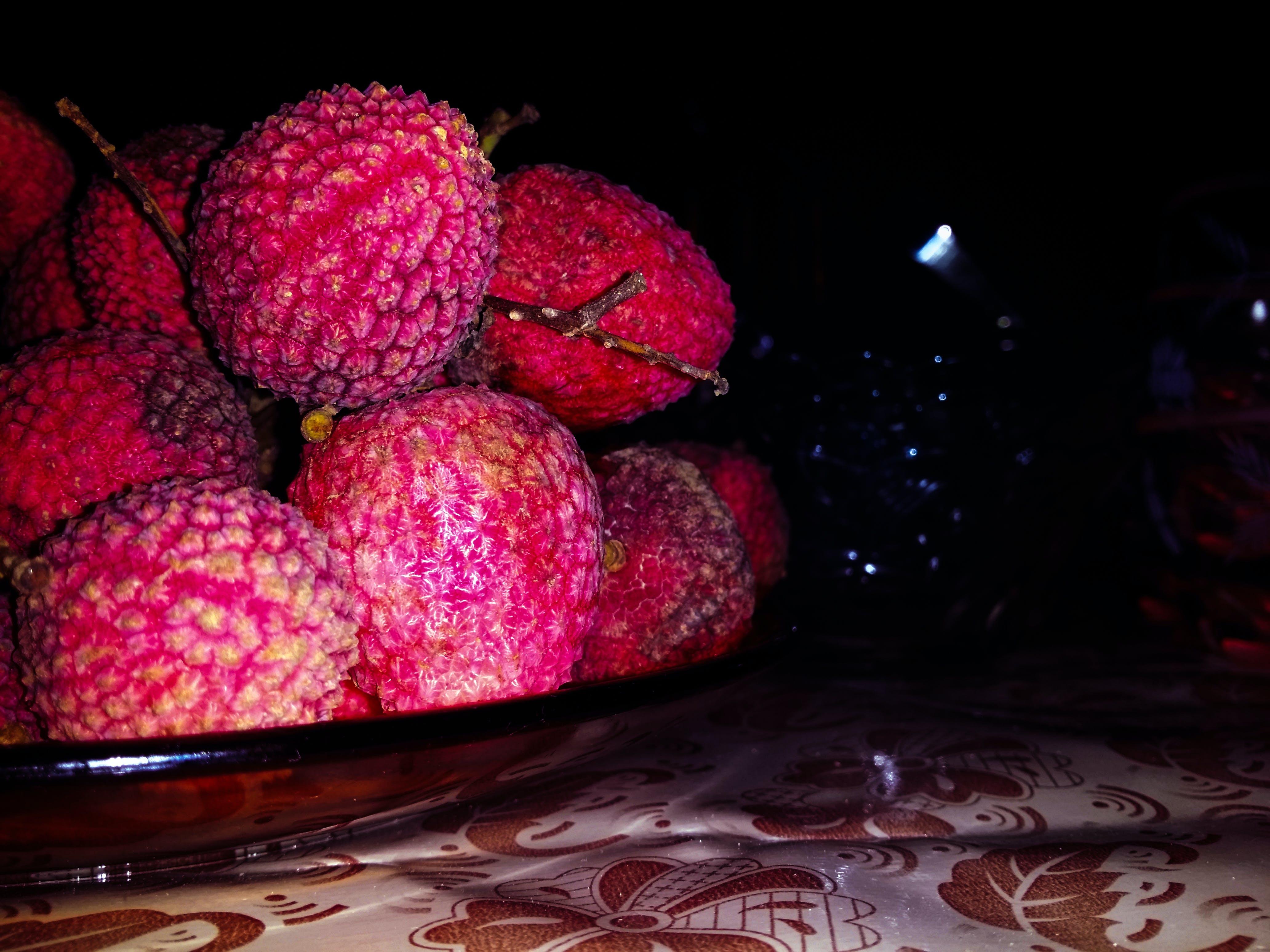 Free stock photo of food, fresh, fruit, fruit photography