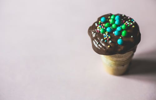 Free stock photo of art, birthday, candy, celebration
