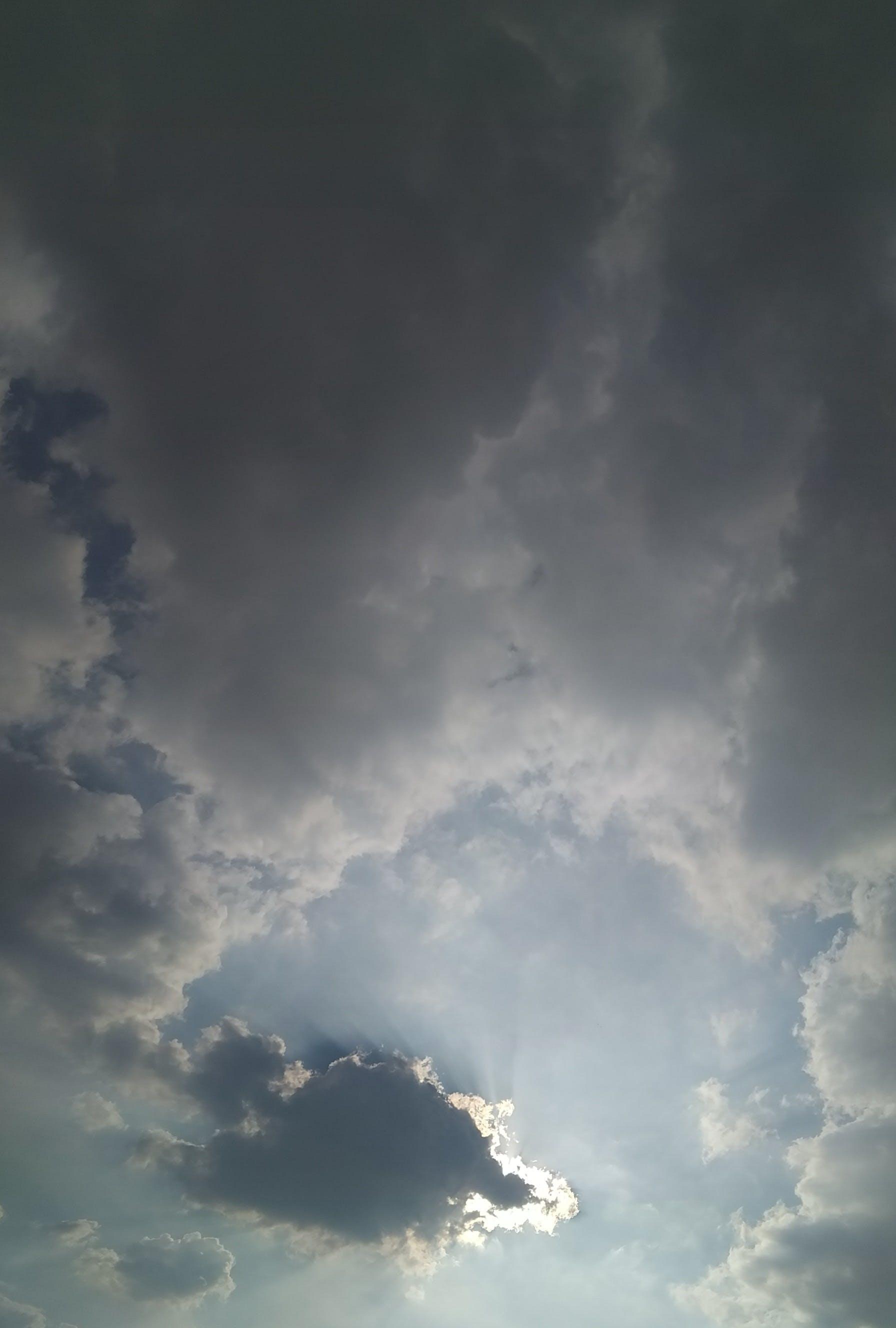Free stock photo of ash cloud, cloud, cloudburst, cloudiness