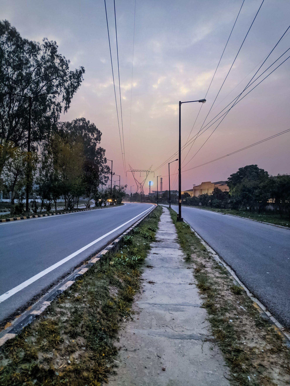 Free stock photo of Haridwar