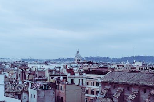 Безкоштовне стокове фото на тему «roma, краєвид»