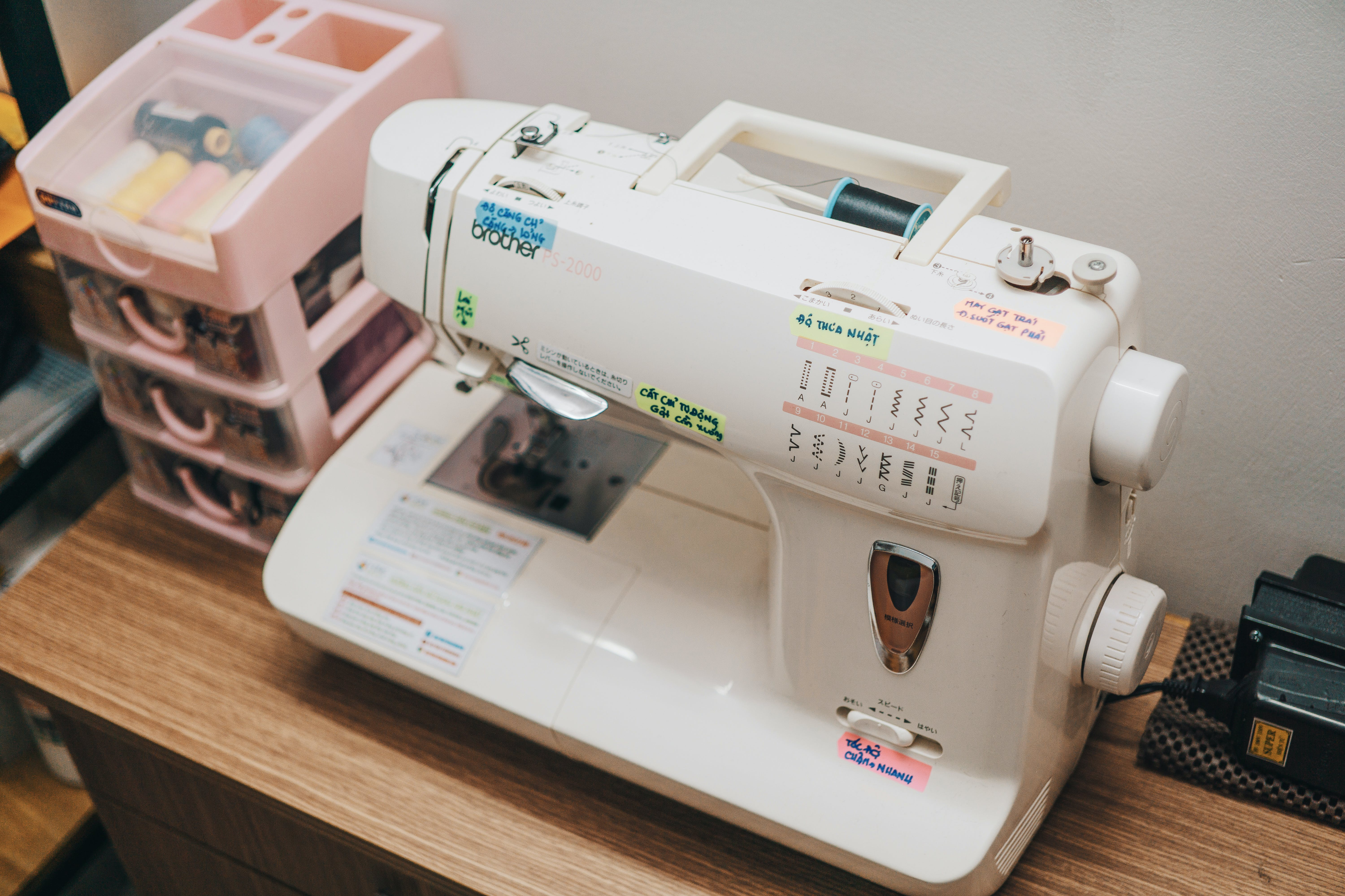 29 Basic And Complex Sewing Techniques Sewers Should Master