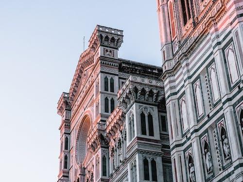 Photos gratuites de architecture, architecture moderne, bâtiment, magnifique