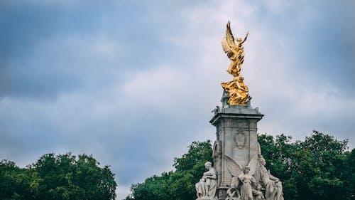 Fotobanka sbezplatnými fotkami na tému architektúra, socha, sochárstvo