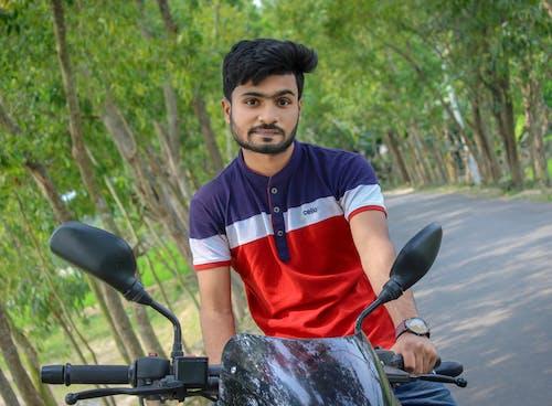 choun, gabtali, 博格拉, 孟加拉國 的 免費圖庫相片