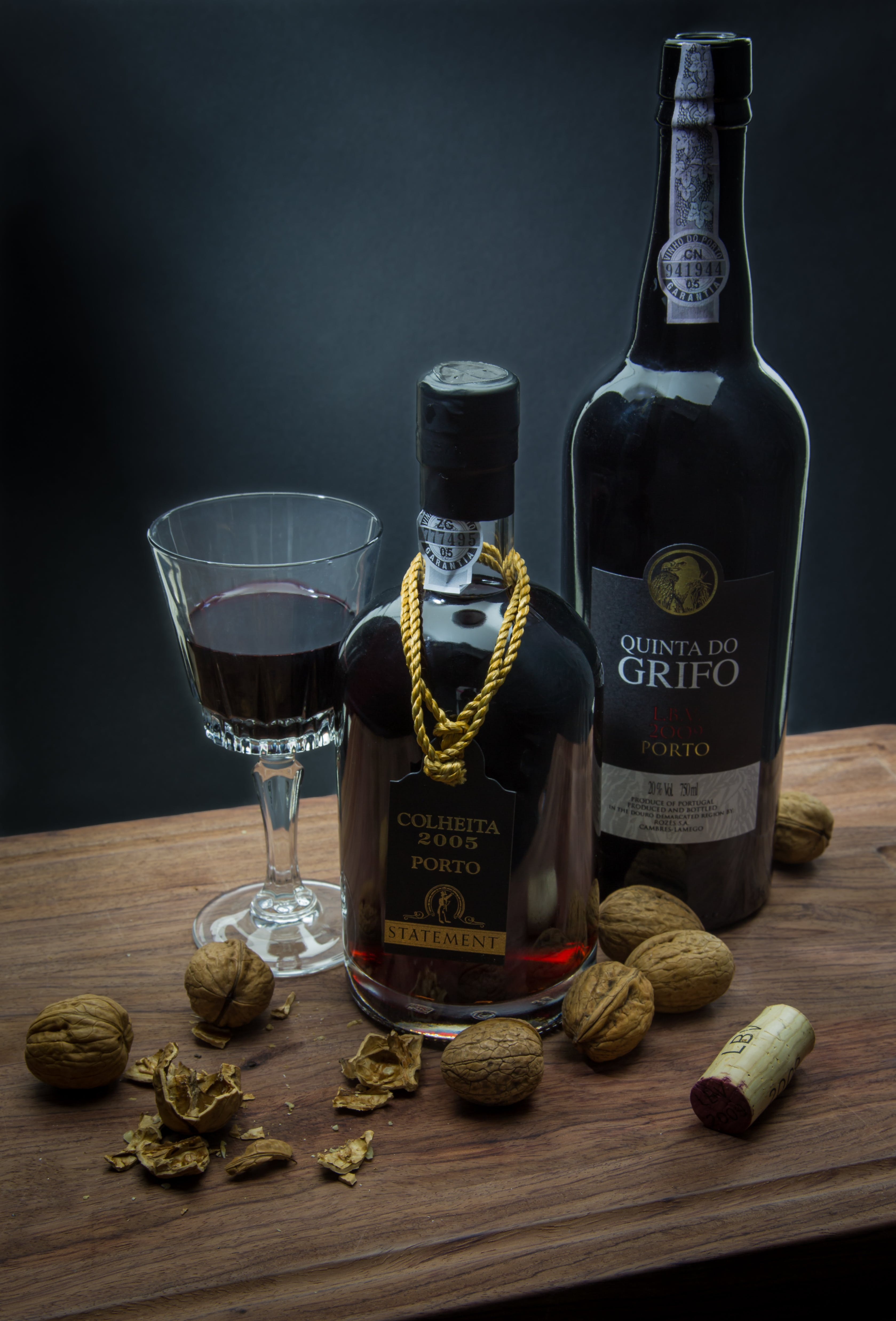 Free stock photo of booze, drink, glass, nuts