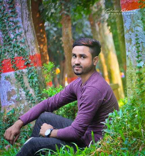 choun ahmed, gabtali, 博格拉, 孟加拉國 的 免費圖庫相片
