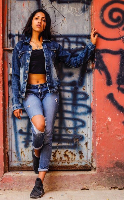 Základová fotografie zdarma na téma #model #modelling ## bollywoodstyle #photography #f