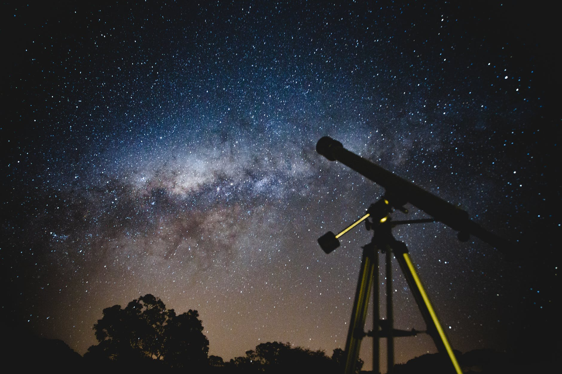 Telescopes – Learn About Various Types of Them!