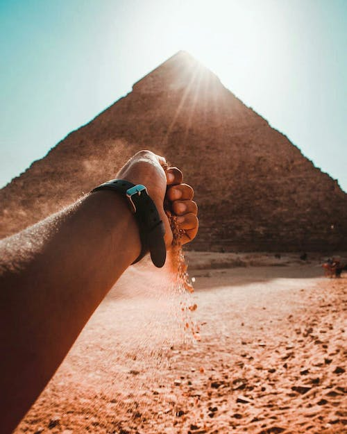 Free stock photo of cairo, civilization, culture, egypt