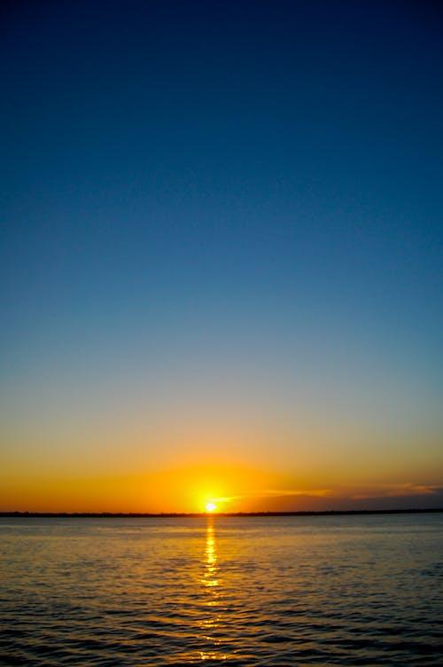 Ingyenes stockfotó ég, este, hajnal, háttérvilágítás témában