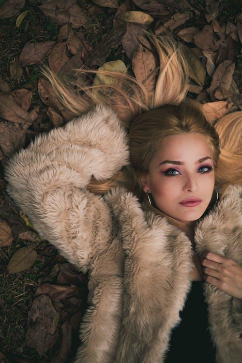 Fotos de stock gratuitas de acostado, belleza, bonita, bonito